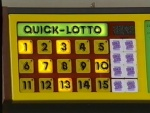 Qucik-lotto.jpg